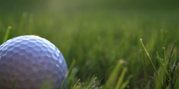 Torneos de Pádel y Golf