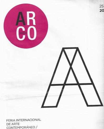 ARCO 2015
